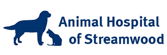 Animal Hospital of Streamwood
